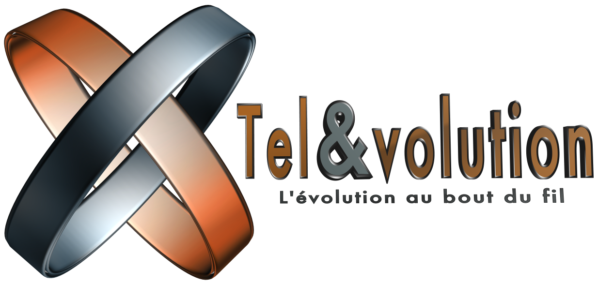 Tel&volution